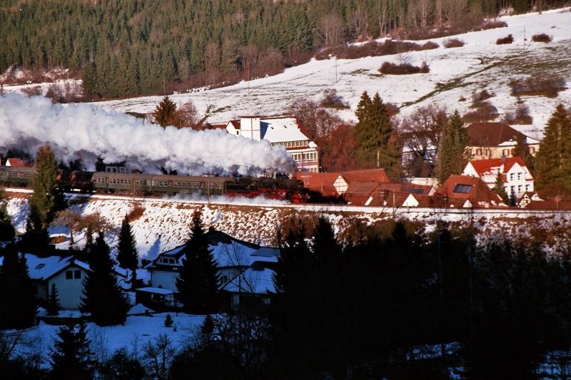 52 7596 der Eisenbahnfreunde Zollernbahn 2015-126
