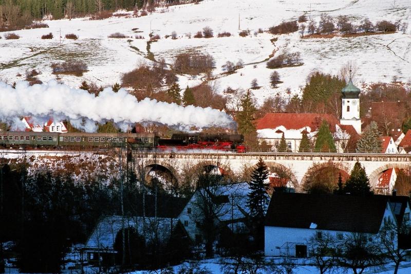 52 7596 der Eisenbahnfreunde Zollernbahn 2015-127