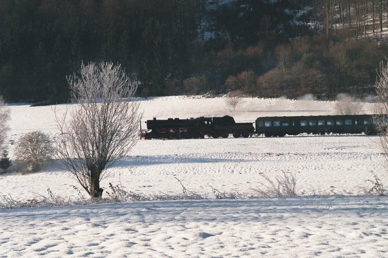 52 7596 der Eisenbahnfreunde Zollernbahn 2015-129