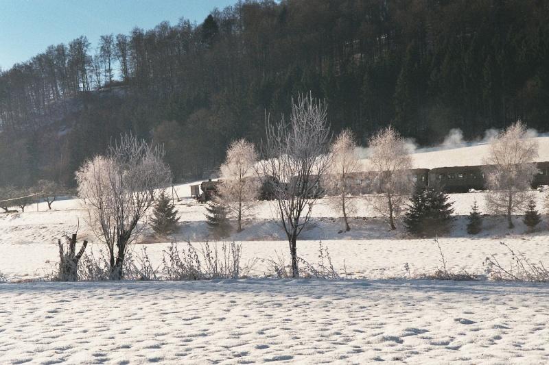 52 7596 der Eisenbahnfreunde Zollernbahn 2015-130