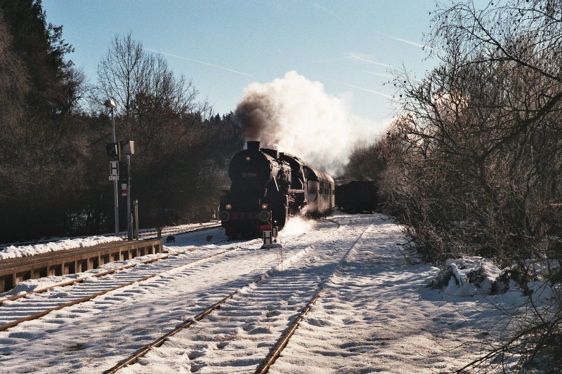 52 7596 der Eisenbahnfreunde Zollernbahn - Seite 2 2015-131