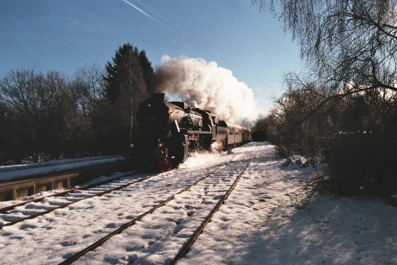 52 7596 der Eisenbahnfreunde Zollernbahn - Seite 2 2015-132