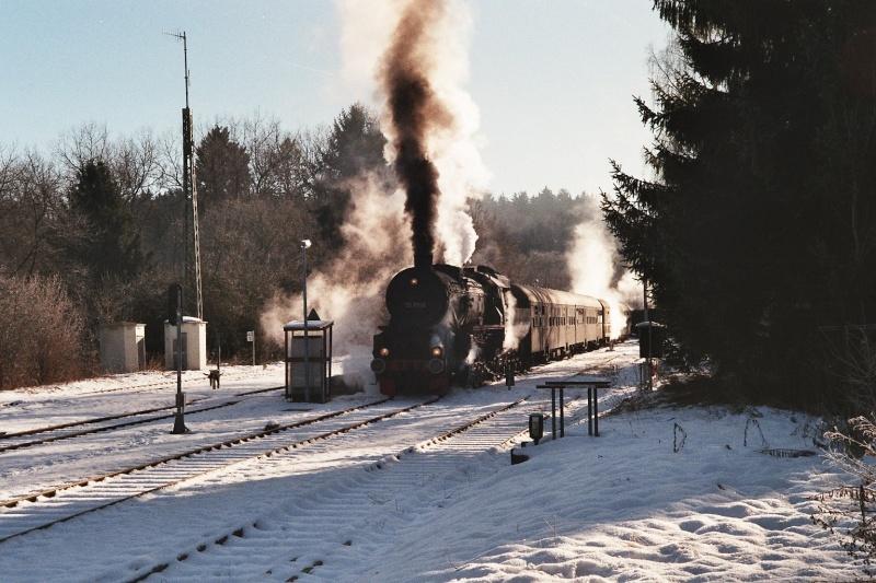 52 7596 der Eisenbahnfreunde Zollernbahn - Seite 2 2015-134