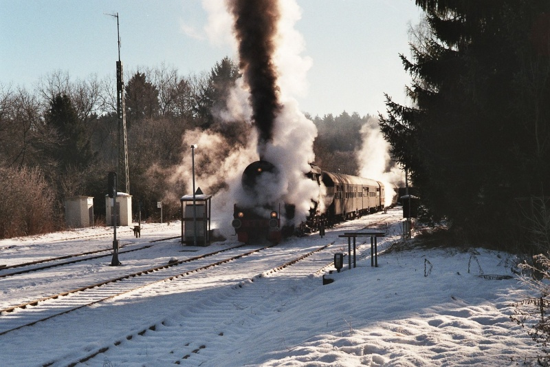 52 7596 der Eisenbahnfreunde Zollernbahn - Seite 2 2015-135
