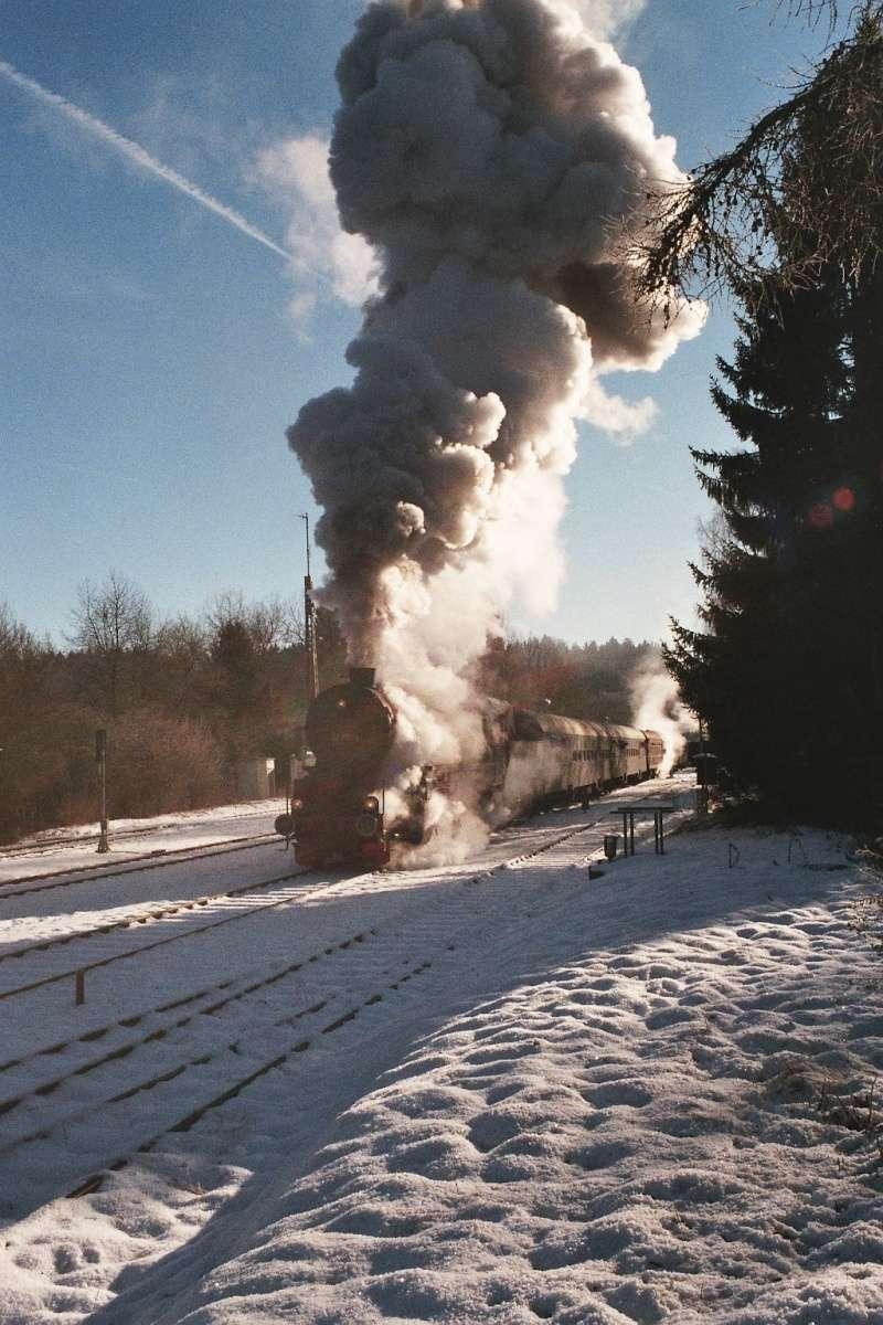 52 7596 der Eisenbahnfreunde Zollernbahn - Seite 2 2015-136