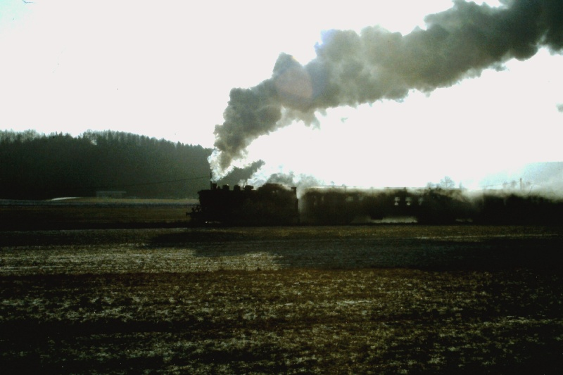 64 289 der Eisenbahnfreunde Zollernbahn 2015-143