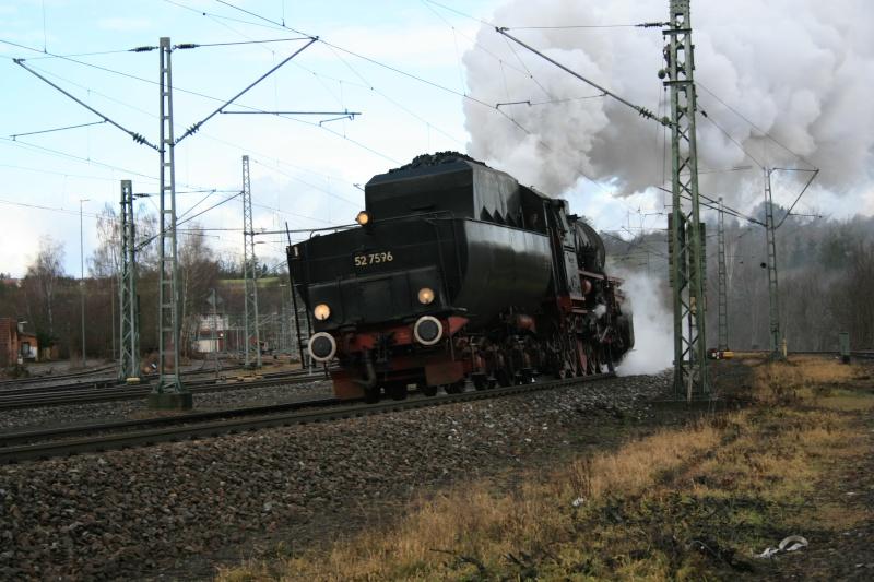 52 7596 der Eisenbahnfreunde Zollernbahn Convar10