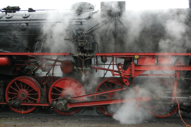 52 7596 der Eisenbahnfreunde Zollernbahn Convar11