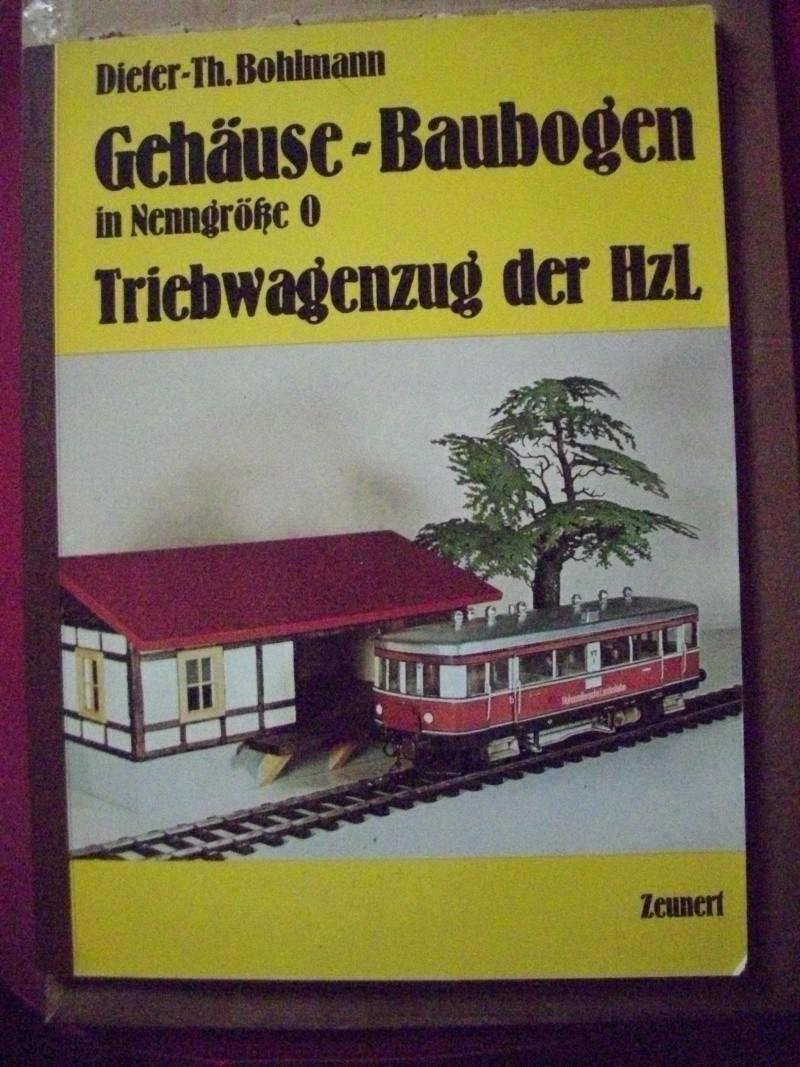 Schienenbus der HZ - Seite 2 Dsci1020