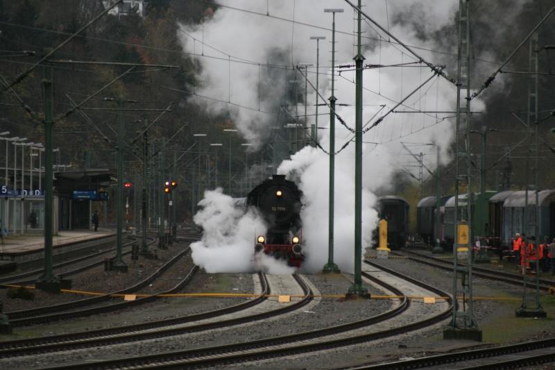 52 7596 der Eisenbahnfreunde Zollernbahn Img_3110