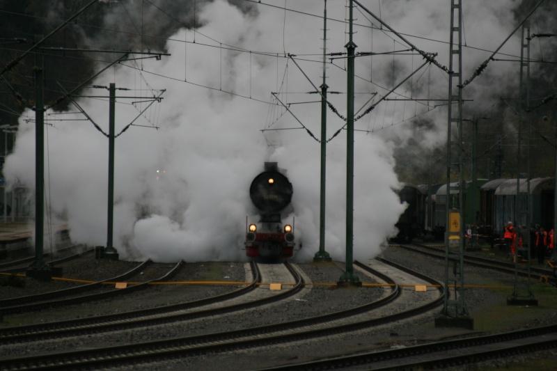 52 7596 der Eisenbahnfreunde Zollernbahn Img_3111