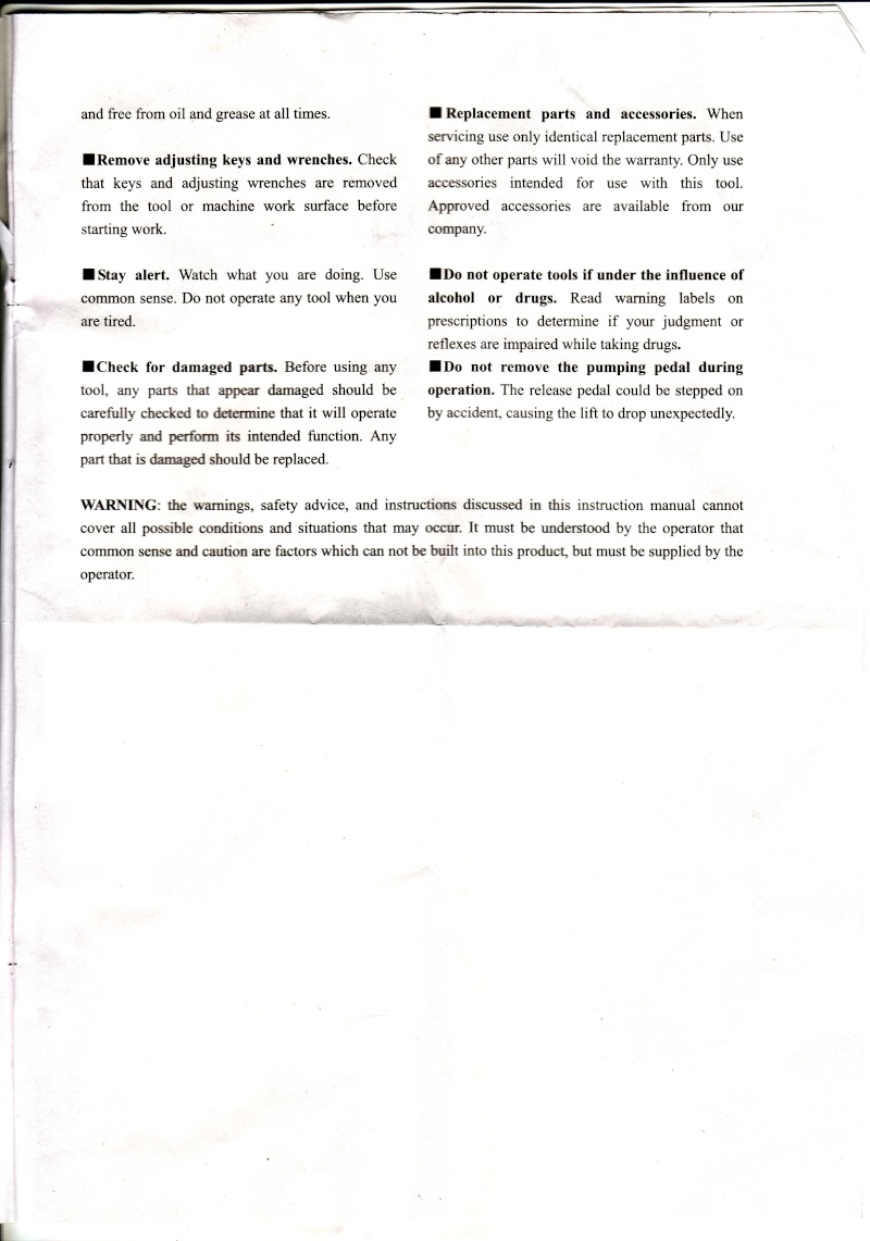 traduction Notice13