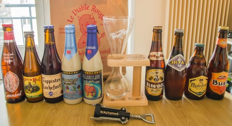 Le topic des amateurs de bière ! Imgp1011