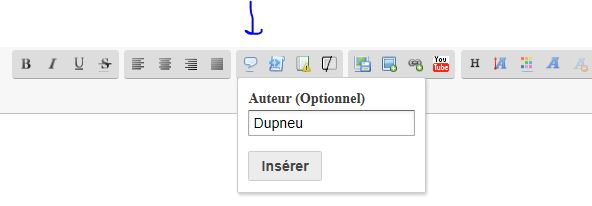 Exercices d'orthographe Capnom10