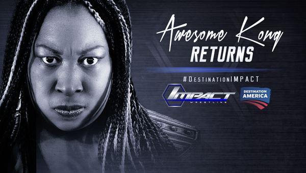 [Contrat] Une Knockout de retour à la TNA 10427210