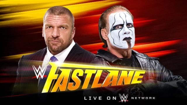 WWE Fast Lane du 22/02/2015  20150110