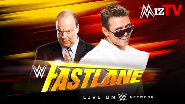 WWE Fast Lane du 22/02/2015  20150113