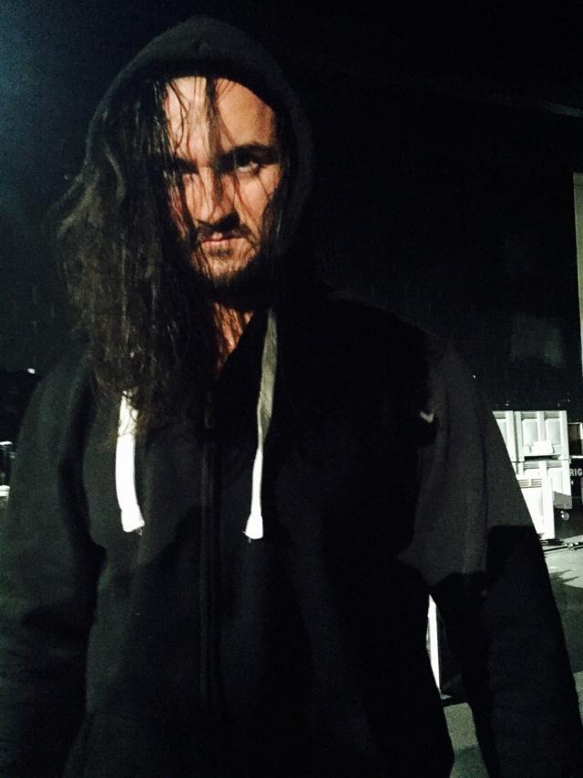 [Contrat] Un ex WWE fait ses débuts à la TNA 2drew10