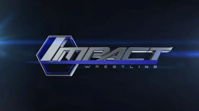 [Résultats] Impact Wrestling du 07/10/2015 Impact10