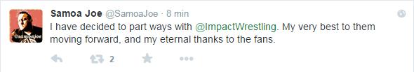 [Contrat] Un TNA Original quitte la fédération (Mis à jour) Joe10