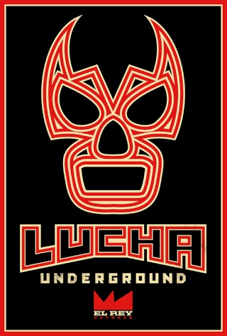 [Résultats] Lucha Underground Saison 3 du 13/07/2017  Lucha_11