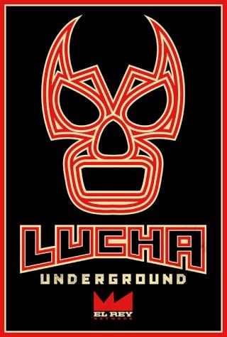 [Résultats] Lucha Underground Ultima Lucha Cuatro Part01 du 31/10/2018 Lucha_11