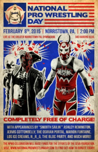 [Résultats] National Pro Wrestling Day du 8/02/2015 Npwd2010
