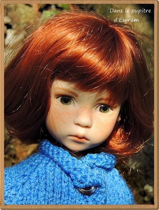 """Solène , mon coup de coeur !merci à Flora ! D Effner/A Drake - Solène et sa """"cape-à-quatre-poches !""""page 2 001_so12"""