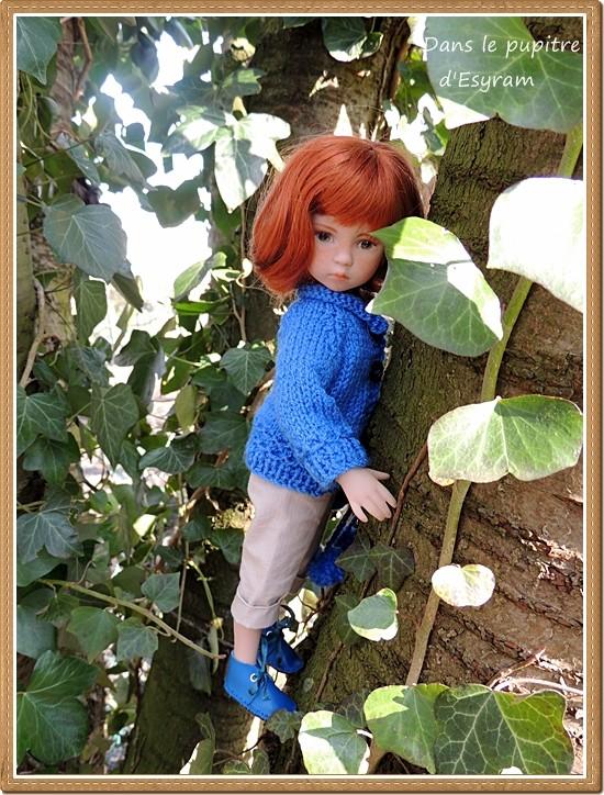 """Solène , mon coup de coeur !merci à Flora ! D Effner/A Drake - Solène et sa """"cape-à-quatre-poches !""""page 2 001_so13"""