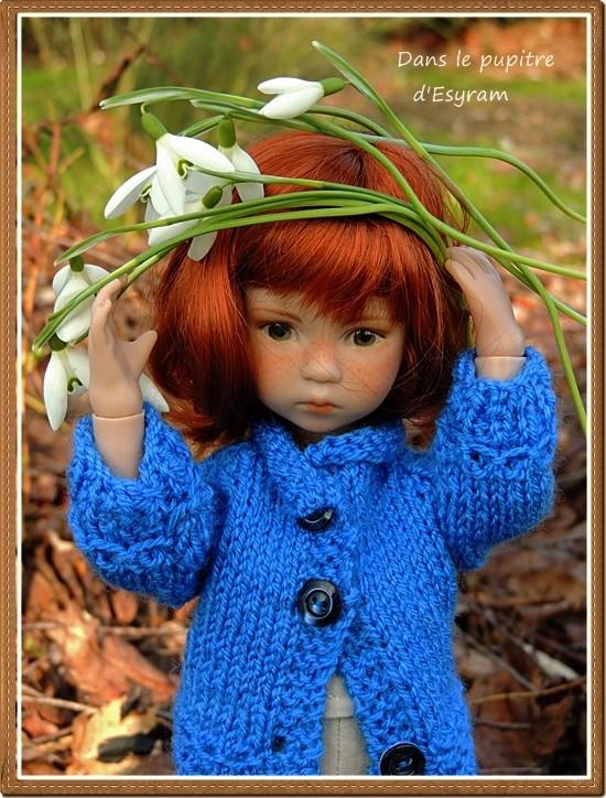 """Solène , mon coup de coeur !merci à Flora ! D Effner/A Drake - Solène et sa """"cape-à-quatre-poches !""""page 2 001_so15"""