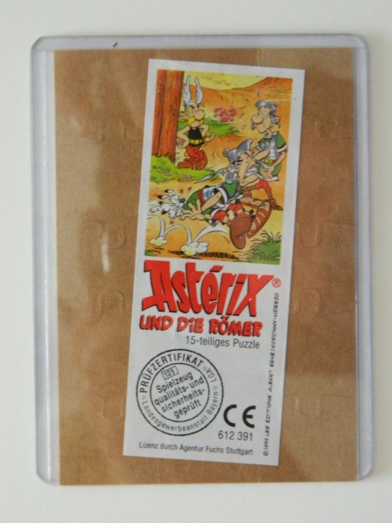 La Collection d'Objets d'Astérix de Benjix - Page 10 Dscn0211