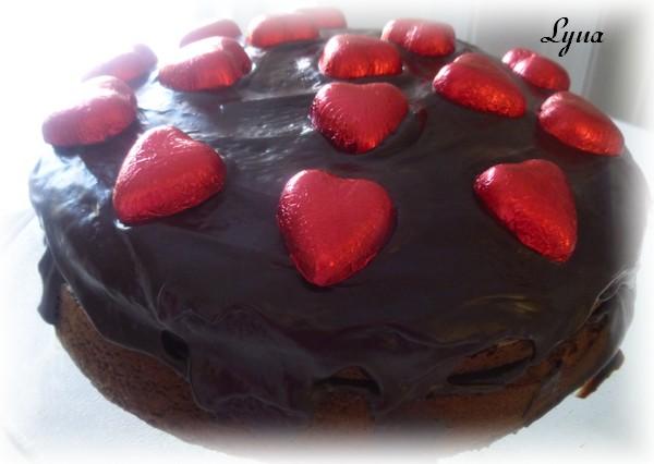 Gâteau au chocolat Devils   (RICARDO) Devil_11