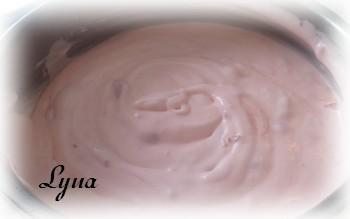 Gâteau au chocolat et cerises Gateau10