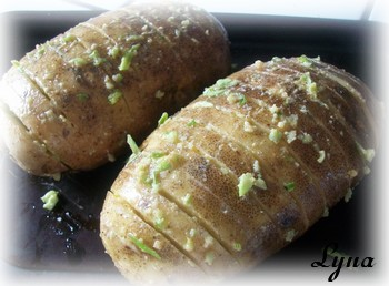 Pommes de terre suédoises (accordéon) Pommes10