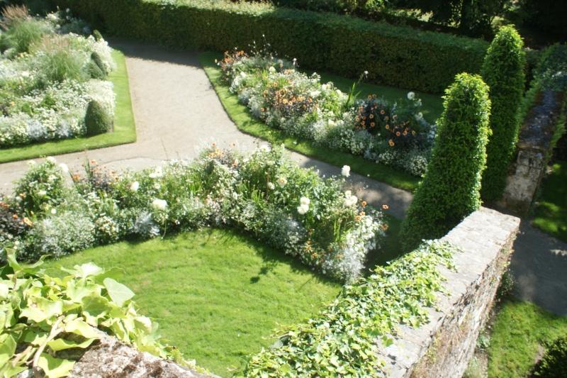 Association de plantes dans vos massifs  Jardin12