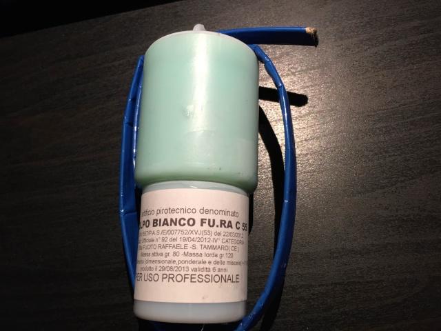 "Colpo Bianco FU.RA C55 2"" Img_0913"
