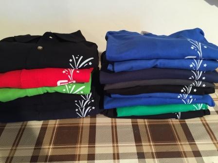 T-shirt e merchandising Fireworks-Italia Img_1110