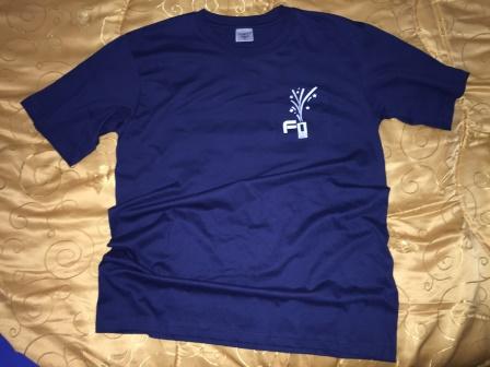 T-shirt e merchandising Fireworks-Italia Img_1210
