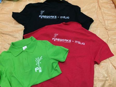 T-shirt e merchandising Fireworks-Italia Img_1211