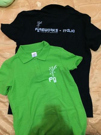 T-shirt e merchandising Fireworks-Italia Img_1212