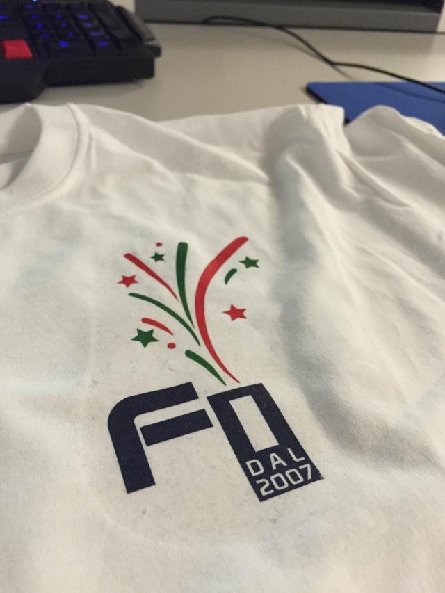 T-shirt e merchandising Fireworks-Italia Img_1213
