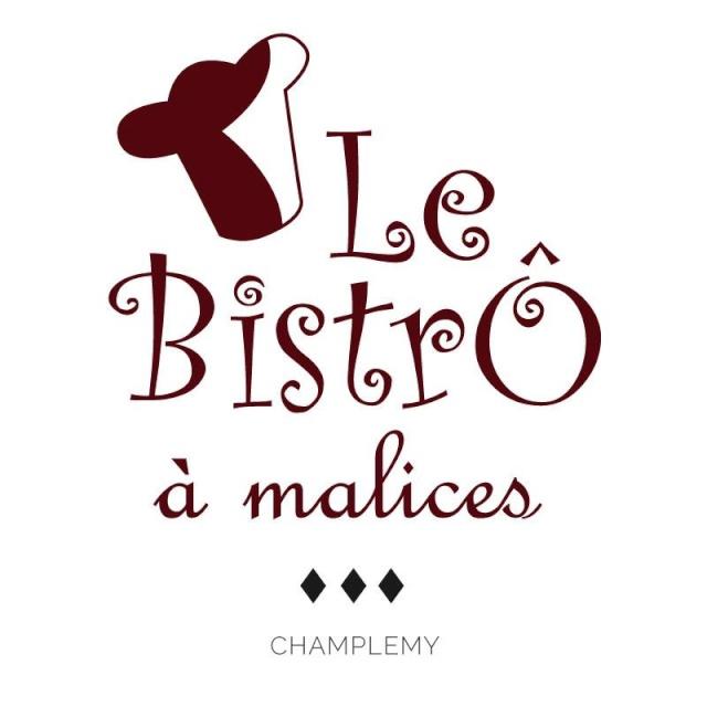 Le BistrÔ à malices, 58210 Champlemy (Nièvre) 0017