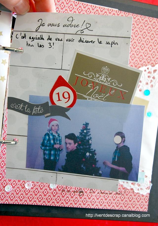 ***December Daily TERMINE de CC*** maj 12 janvier Dd1910