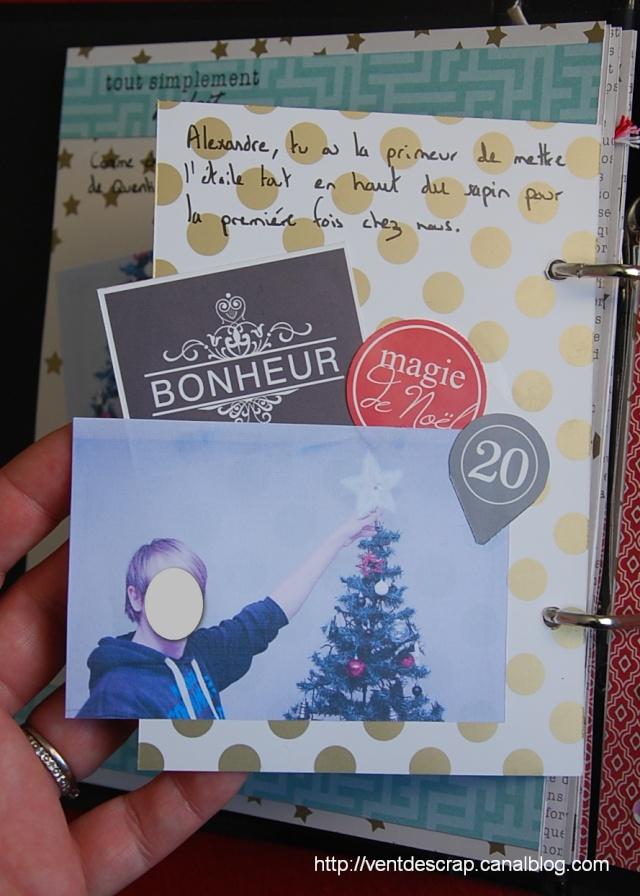 ***December Daily TERMINE de CC*** maj 12 janvier Dd2010