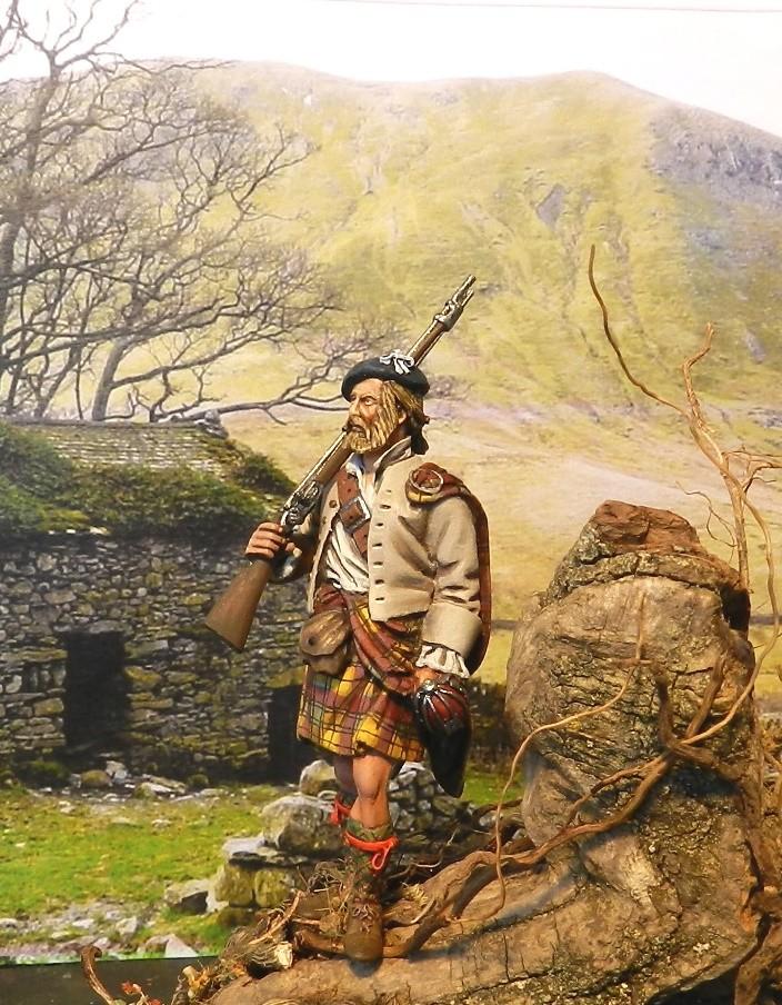 Highlands clansman (54mm) - Page 2 00514