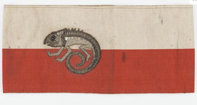 FINI - Août 1918 - L'espoir renaît Rt12