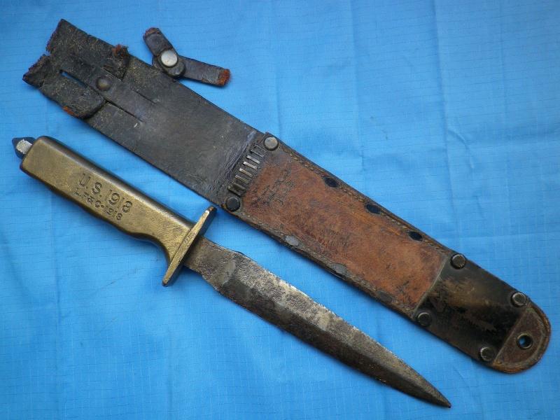 Couteaux US et autres, avec du vécu - Page 18 00110