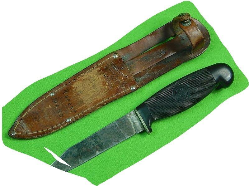 Couteaux US et autres, avec du vécu - Page 19 Fourre10