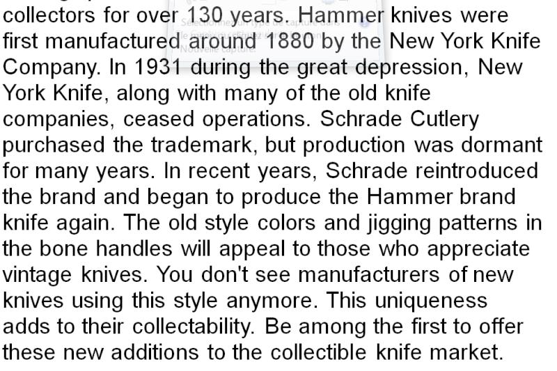 Couteaux US et autres, avec du vécu - Page 19 Hb_his10