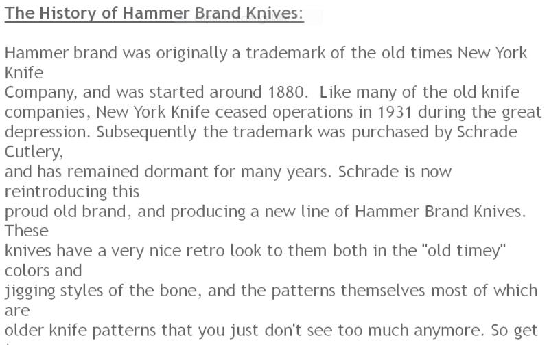 Couteaux US et autres, avec du vécu - Page 19 Hb_his11